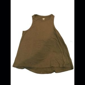 NWT Old Navy Womens Basic Tank Tops